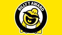 billy-t.jpg